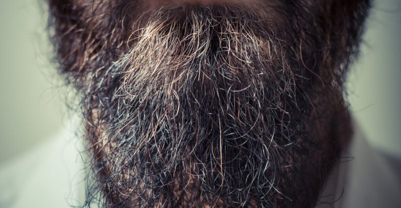 Products that Help Beard Growth