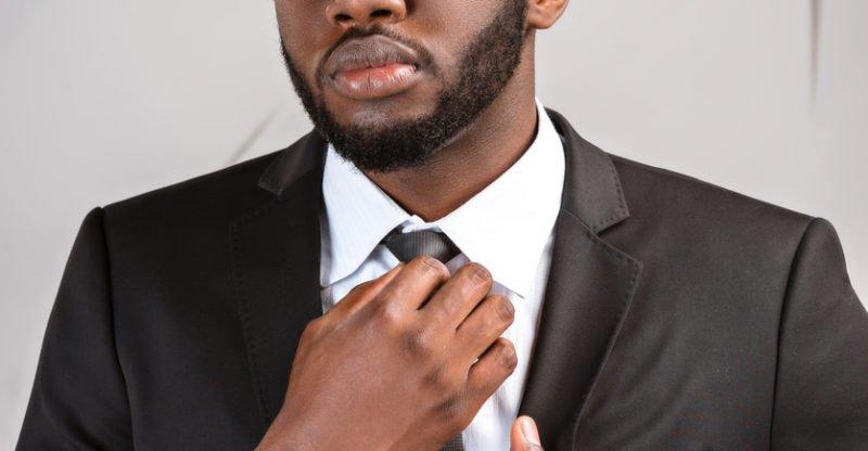 african_american_beard_softener