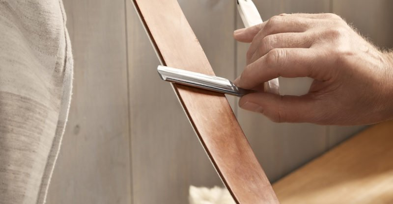 leather razor strop