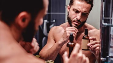 mens-beard-oil