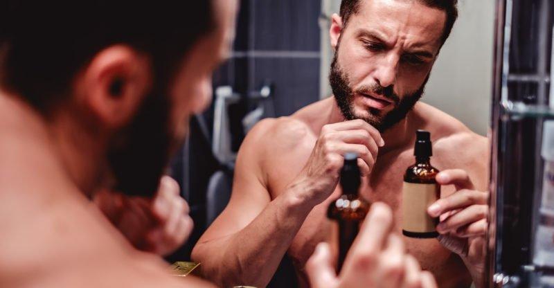 mens-beard-oil